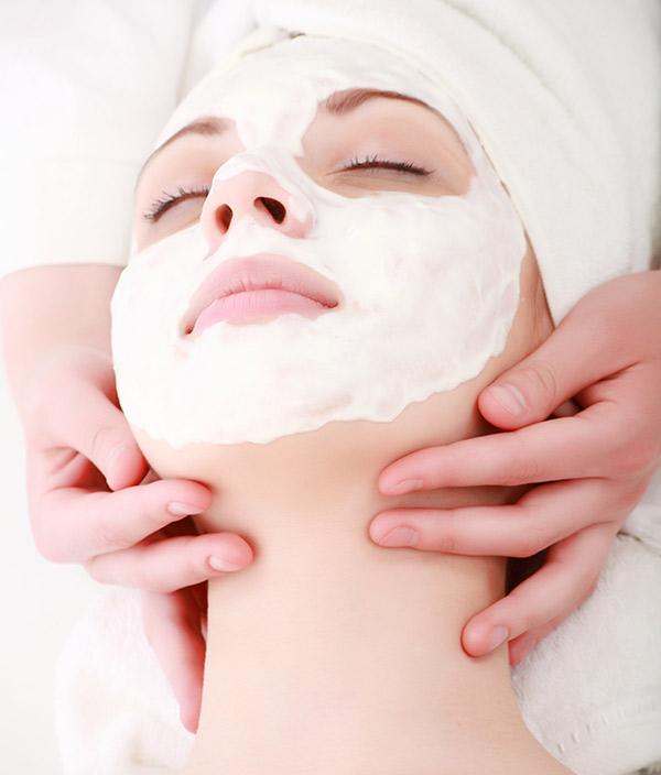 pulizia-del-viso-treattamento