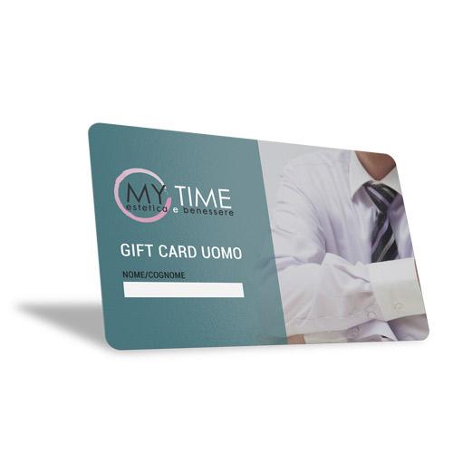 gift-card-uomo