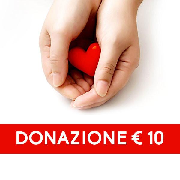 DONAZIONE-10