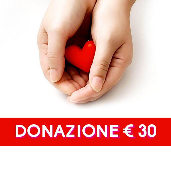 DONAZIONE-30
